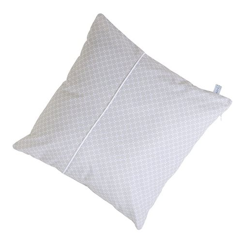 Picture of Cushion - Sweet Beige