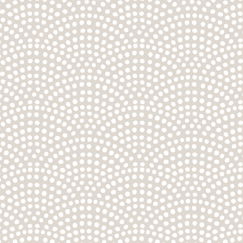 Picture of Wallpaper Waves Beige