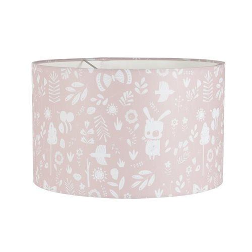 Afbeelding van Hanglamp Adventure Pink
