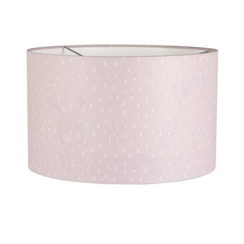 Pendelleuchte Silhouette Pink Sprinkles