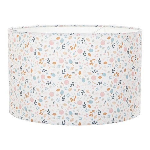 Picture of Pendant light Spring Flowers