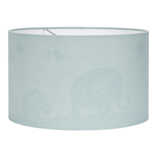 Pendelleuchte Silhouette Zoo Mint