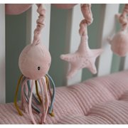 Picture of Activity spiral Ocean Pink