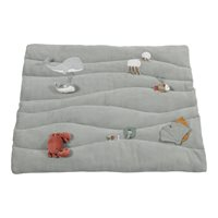 Picture of Playpen mat Ocean Mint