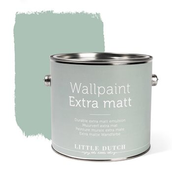 Picture for category Wallpaint