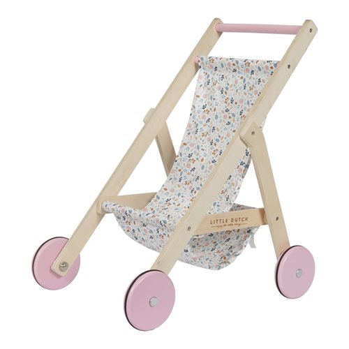 Picture of Doll stroller