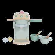 Picture of Children's coffee machine