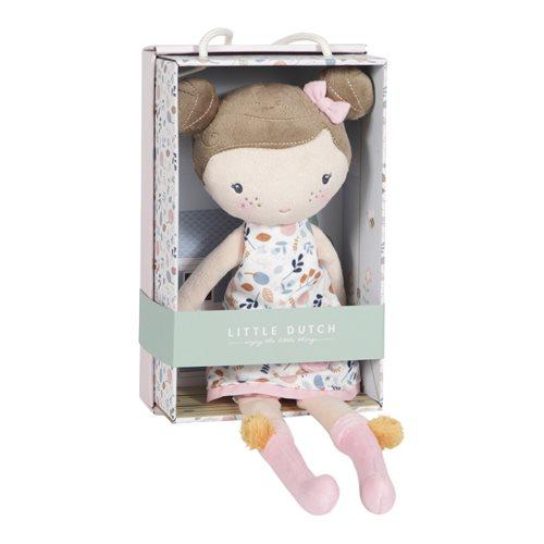 Picture of Doll Rosa medium