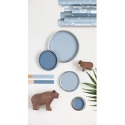 Picture of Wall paint Adventure Blue