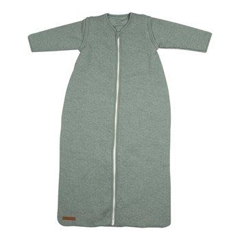 Bild für Kategorie Schlafsäcke