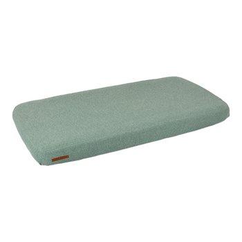 Bild für Kategorie Spannbetttuch Kinderbett