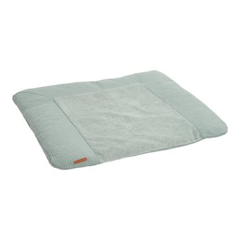 Picture for category German Changing mat cover 75x85