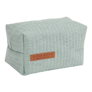 Picture for category Toiletry bag