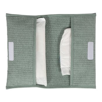 Picture for category Nappy pouches