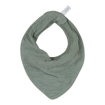 Picture for category Bandana Bibs