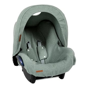 Picture for category Car seat sun canopy