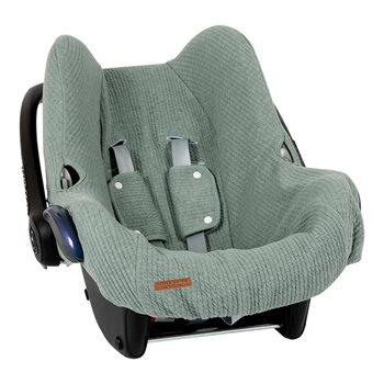 Bild für Kategorie Zubehör für Babyschalen
