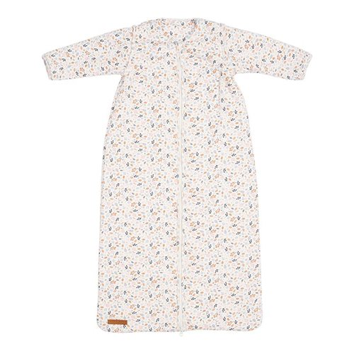 Picture of Winter sleeping bag 110 cm Spring Flowers