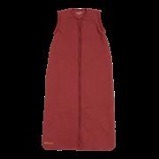 Afbeelding van Slaapzak zomer 110 cm Pure Indian Red