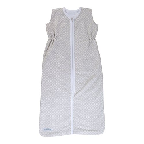 Picture of Summer sleeping bag Sweet Beige