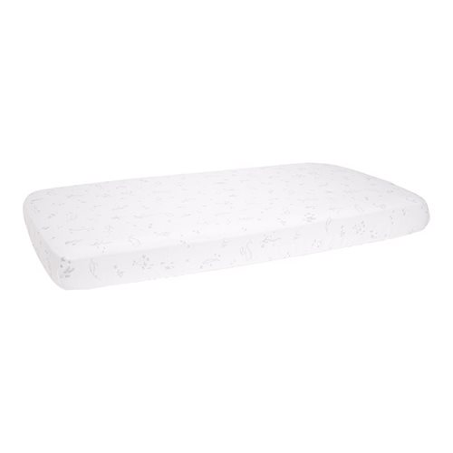 Picture of Fitted sheet 70x140/150 Ocean White
