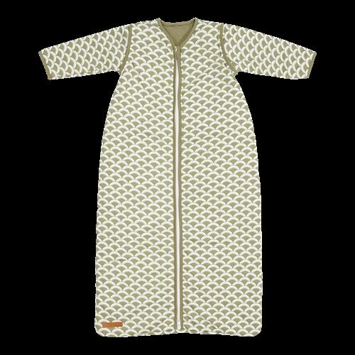Picture of Winter sleeping bag 70 cm Sunrise Olive