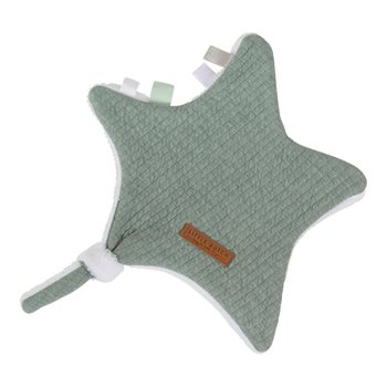 Picture for category Cuddle cloth