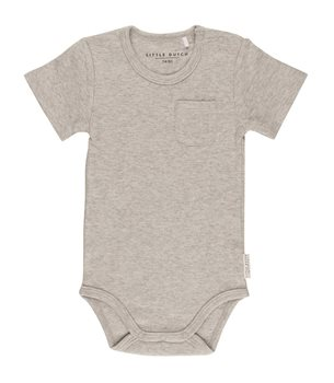 Picture for category Baby bodysuits