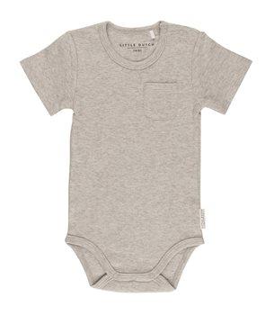 Image pour catégorie Bodies pour bébé