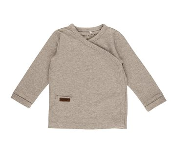 Image pour catégorie T-shirts bébé