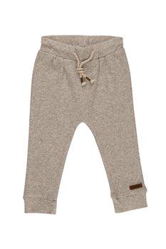 Image pour catégorie Pantalons bébé