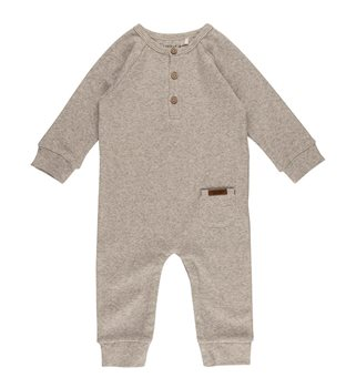 Picture for category Baby jumpsuits