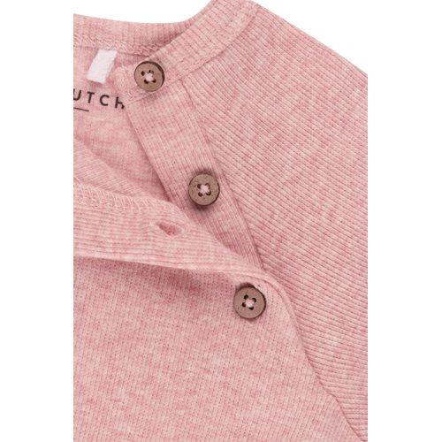 Picture of Boxpak pink melange - 50