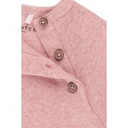 Picture of One-piece suit 68 - Pink Melange
