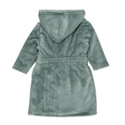 Peignoir bébé Mint 74/80 - Ocean