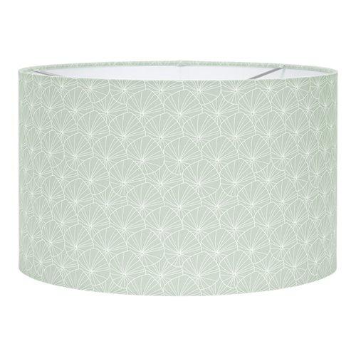 Afbeelding van Hanglamp Lily Leaves Mint