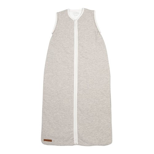 Picture of Summer sleeping bag 110 cm Pure Grey
