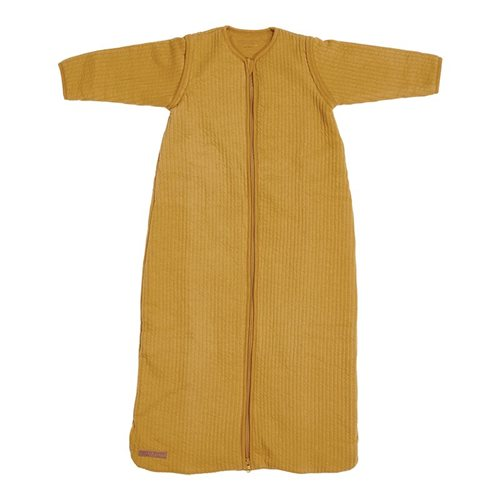 Picture of Winter sleeping bag 70 cm Pure Ochre