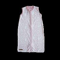 Gigoteuse été 70 cm Adventure Pink TETRA