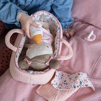 Poupée bébé Rosa