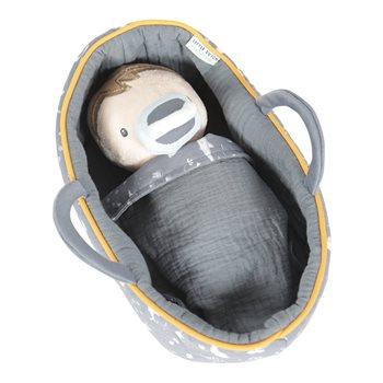 Bild für Kategorie Puppe