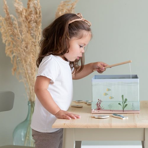 Picture of Fishing game
