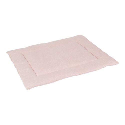 Tapis de parc 80 x 100 Adventure Pink