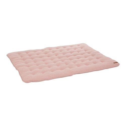 Picture of Playpen mat 80 x 100 Pure Pink