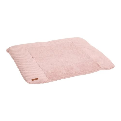 Picture of Changing mat cover Germany Pure Pink