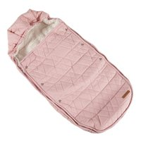 Picture of Footmuff Stroller - Pink