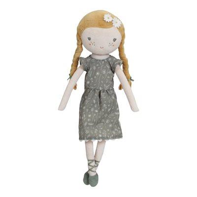 Puppe Julia