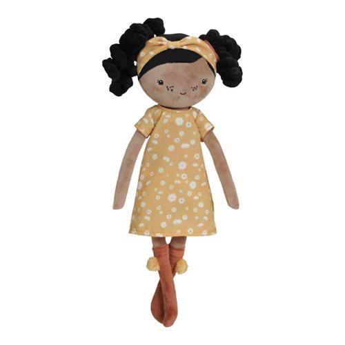 Puppe Evi