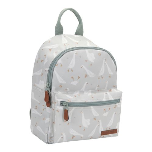 Picture of Kids Backpack Little Goose