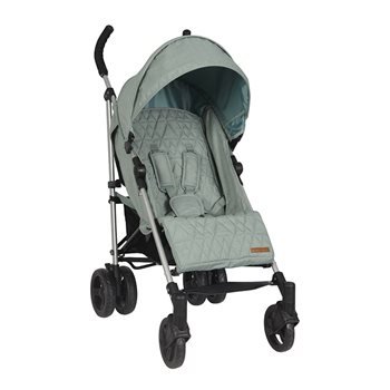 Picture for category Strollers